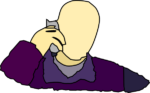Man_Answering_The_Phone_clip_art_hight